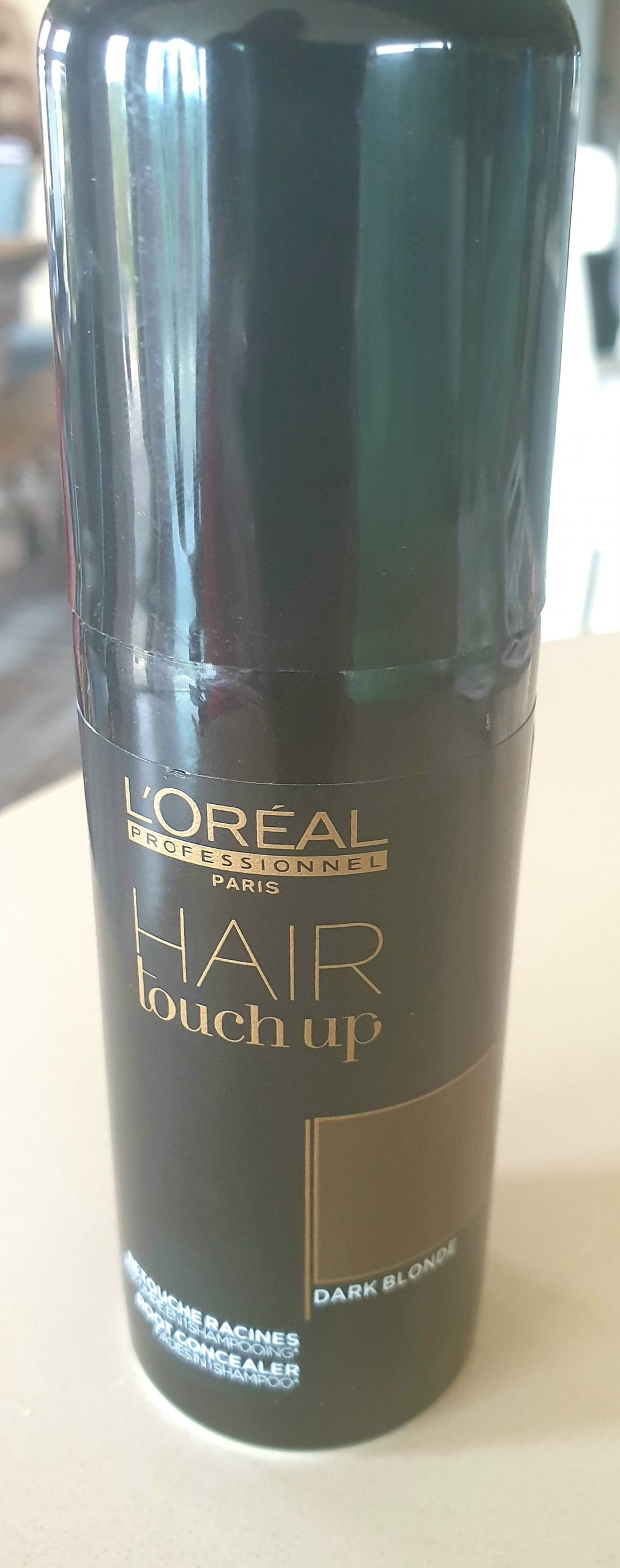 Loreal Professional Hair Touch Up